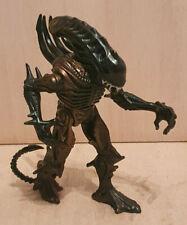 Vintage 1992 Kenner Aliens Scorpion Alien Action Figure