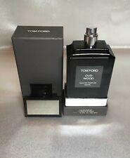 Tom Ford Oud Wood Eau De Parfum 3.4 fl.oz| 100 ml Unisex Fragrance New With Box