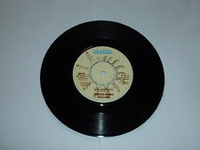 "MANFRED MANN'S EARTH BAND - You Angel you - 1979 UK 7"" Vinyl Single"