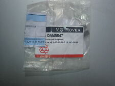 MG ROVER 600 CABLE SEATING BRAND NEW GENUINE DAM5847