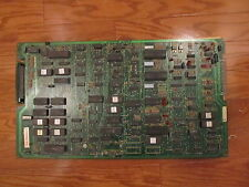 Atari Pole Position II arcade game board set repair service