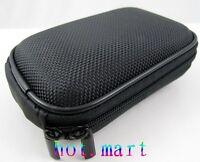 Camera Case for Canon IXUS 245 HS 240 HS 230 510 125 1100 310 220 115 500 135 HS