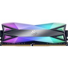 XPG SPECTRIX D60G DDR4 RGB Memory Module