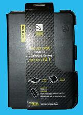 """TUCANO TABLET CASE PIATTO PER SAMSUNG GALAXY TAB/TAB 2 10.1"""" dispositivo-UK STOCK"""