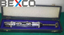 Best Price, Tablet Hardness Tester Monsanto Type in Case BEXCO, FREE DHL Ship