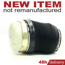 Audi A6 C6 Allroad Rear Air Suspension 04-11 4F0616001J Left/Right Spring