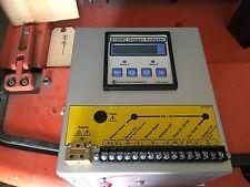 Hitech Instruments Z1920C Oxygen Analyser unit, 110 or 240v, 30 day warranty