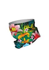 Snood Ale 'Klimatik K-Atmo Limited Edition Multicolor Einheitsgröße