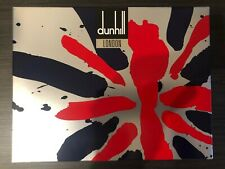 Dunhill London Gift Set for Men - 100ml EDT | After Shave Balm 150ml | Brand New