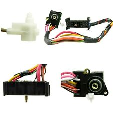 Ignition Switch  Airtex  1S6267