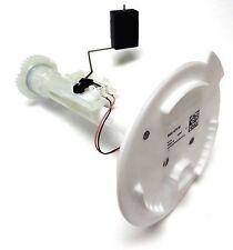 Fuel Pump Sending Unit OEM DA83 9275 BC 2013-2015 Ford Explorer Flex 3.5L