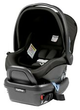 Peg Perego Primo Viaggio 4/35 Infant Car Seat with Base, Atmosphere