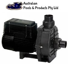 FX 250 Swimming Pool Pump Hurlcon Astral flooded suction 1hp booster pump