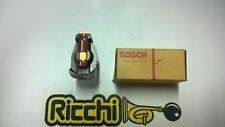 Spazzola Distributore Spinterogeno Porsche 356 912 1234332107 1234332109 Bosch