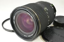 *Near Mint* Tokina AT-X PRO AF 28-70mm f/2.8 Lens for Nikon w/ Filter From Japan