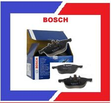 Pastiglie freni anteriori Bosch Ford C-Max 2 II 1.5 1.6 2.0 TDCI - GPL dal 2011