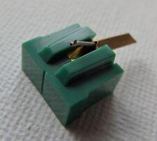 Diamant Nadel Pioneer PN / PC 14 - 10 - 20 / Jelco ND 12 - 564 - Switzerland