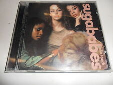 CD   One Touch von Sugababes