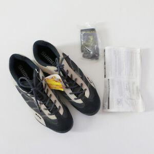 Shimano SPD Cycling Shoes Size Womens 7.5 SH-M020 NWT