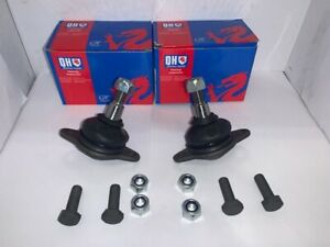 Austin Maxi Ball Joint...Upper or Lower...Pair..QH...Kit Car,Westfield