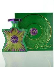 Bond No. 9 Bleecker Street By Bond No. 9  Eau De Parfum 3.3 OZ  Unisex NEW