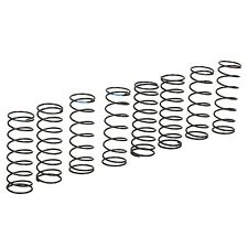 Losi Racing SCTE RTR Troy Lee LOSB2959 Front Racing Spring Set: TEN