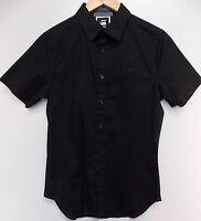 G-Star Raw Correct Core Shirt BNWT Designer Mens Top Clothing