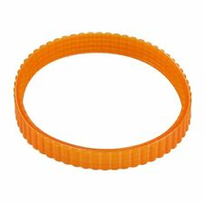 SS Electric Planer Drive Driving Belt for Makita 1900