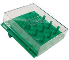 RCBS Shell Holder Rack - Genuine - BRAND NEW - #09461
