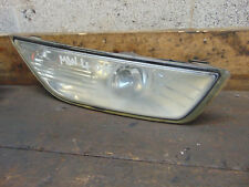 Ford Mondeo Mk4 07-14 Drivers Front Right Fog Light Inc B H 7S71-15K201-AD