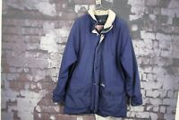 Womens Musto Gore-Tex Blue Jacket size 16 No.S940 17/12