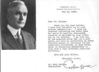 Cordell Hull Advised FDR Against Providing Sanctuary For Jewish Refugees--TLS