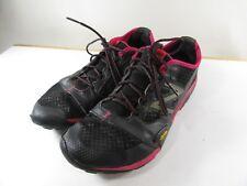 New Balance MINIMUS WINTER RUN Barefoot Running Sneaker Vibram WT20BP Womens 8