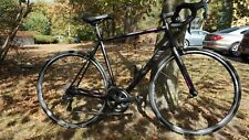 Rennrad Canyon Endurace AL WMN 5.0 Fahrrad Bicycle