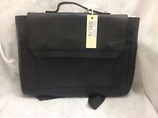 Diesel AMIE Bag BLACK £105 (A55)