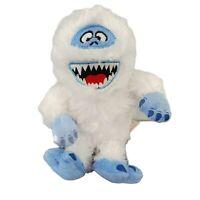 "Dan-Dee Bumble 8"" Plush Abominable Snowman Christmas Holiday Stuffed Animal Toy"