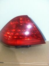 2003,2004,2005  Honda Accord Tail Light