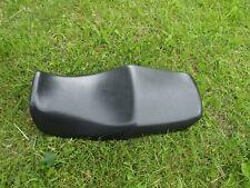 Sitz / Sitzbank / Seat  für Honda CB750 Sevenfifty RC42 Guter Zustand