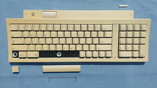 Apple Keyboard II – M0487 – Parts or Repair