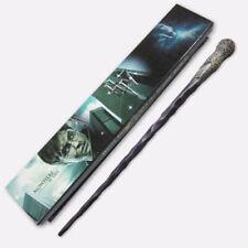 Harry Potter Magical Wand Figure Hermione Dumbledore Ron Magic Re