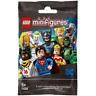 Lego 71026 DC Super Heroes Minifigures