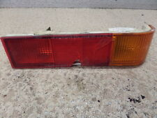 1984 HONDA GOLDWING GL1200 INTERSTATE RIGHT REAR BRAKE LIGHT W/ TURN SIGNAL