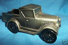 BANTHRICO 1928 CHEVROLET PICKUP TRUCK