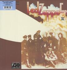 Hardrock Vinyl-Schallplatten aus Großbritannien