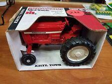 Ertl International Mini-Tractor  #405 1:32 - NEW