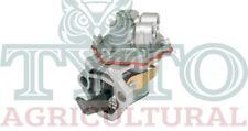 Massey Ferguson 35 133 135 140 145 148 150 152 AD3.152 Tractor Fuel Lift Pump