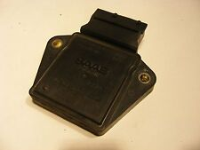 Saab 9-3 4 cyl Ignition Control Mitsubishi Ion J5t45171 Module 12787708