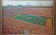 "Oklahoma State Cowboys 36"" x 24"" Poster College Football Stadium Bar Man Cave"