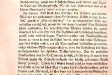 25 sehr alte Buchseiten altdeutsche Schrift uralte Nostalgie schöne Deko Vintage