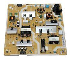 Power Supply Board for SAMSUNG - UE49MU6400 - L55E6R_KHS - BN44-00876D